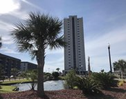 5905 S Kings Hwy. Unit 2110, Myrtle Beach image