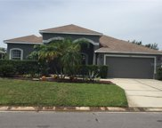 10619 Old Grove Circle, Bradenton image