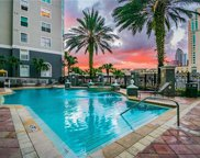 700 S Harbour Island Boulevard Unit 306, Tampa image
