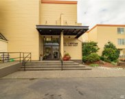 200 James St Unit 208, Edmonds image