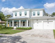 1621 Oneco Avenue, Winter Park image