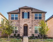 17570 Sequoia Drive, Dallas image