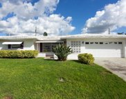 9685 45th Way N Unit 1-b, Pinellas Park image