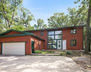 9855 W 145Th Place, Orland Park image
