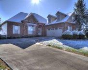 108 Shannadoah Lane, Madisonville image