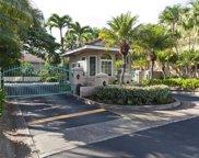 4061 Keanu Street, Honolulu image