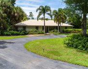2555 Coach House Ln, Naples image