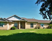 5039 County Road 168, McKinney image