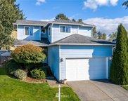 6959 E D Street, Tacoma image