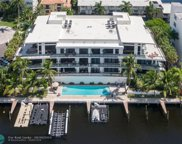 161 Isle Of Venice Unit 303, Fort Lauderdale image
