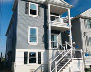 3648 West Avenue Unit #3648, Ocean City image