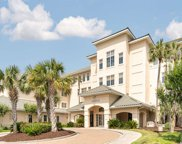 2180 Waterview Dr. Unit 1045, North Myrtle Beach image