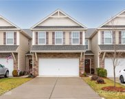 919 Summerlake  Drive, Fort Mill image