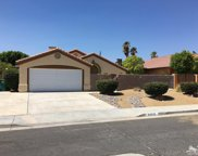69229 Rosemount Road, Cathedral City image