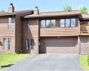 925 Jayme Court, Anchorage image