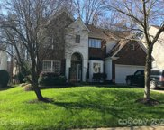 6313 Beith  Court, Charlotte image