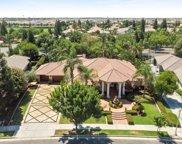 11905 Harrington, Bakersfield image