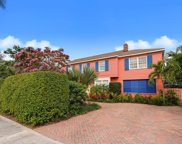 243 Pershing Way, West Palm Beach image