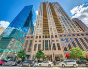 1111 South Wabash Avenue Unit 1401, Chicago image