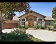 9870 S Granite Slope Dr, Sandy image
