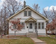 1324 42nd Avenue N, Minneapolis image