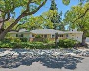 1111 Stanley Way, Palo Alto image
