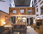 72 Hunter Hill, Mt. Crested Butte image
