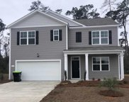 1137 Maxwell Dr., Little River image