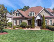 825 Keith Road, Wake Forest image