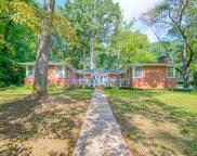 300 E Park Dr, Spartanburg image