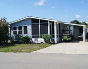 343 Sanddollar Dr., Surfside Beach image
