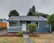 12015 69th Ave S, Seattle image