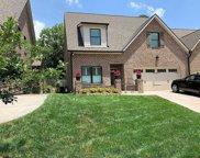540 Stone Pony Lane, Knoxville image