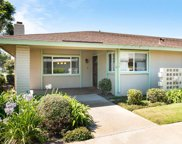 152 West Elfin Green, Port Hueneme image