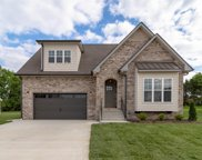 1260 Easthaven Drive, Clarksville image
