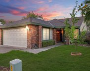 9241  Harrogate Way, Elk Grove image