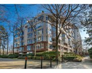 518 Moberly Road Unit 314, Vancouver image