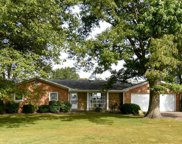 1747 W Boonville New Harmony Road, Evansville image