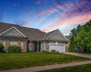 3303 Shallowbrook Drive, Fort Wayne image