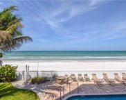17040 Gulf Boulevard Unit 201, North Redington Beach image