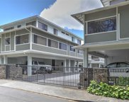 1649 Waikahalulu Lane Unit D23, Honolulu image