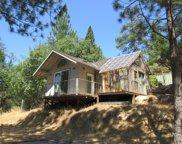 27425  Rollins Lake Road, Colfax image
