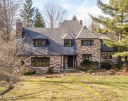 22142 FOREST DR, Gross Ile image