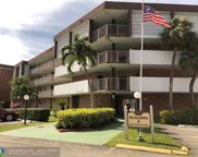 2881 NW 47th Ter Unit 301, Lauderdale Lakes image