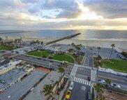 805     Ocean Avenue   5, Seal Beach image