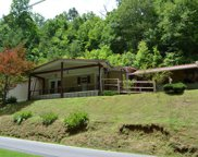 2129 Price Cove Rd, Sevierville image