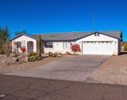 3249 Aztec Dr, Lake Havasu City image