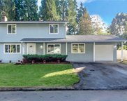135 S 357th St, Federal Way image