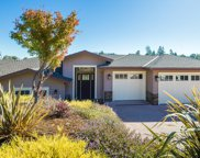 35 Palomar Oaks Ln, Redwood City image