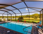 10580 Pistoia DR, Fort Myers image